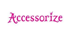 Accessorize & Monsoon Children