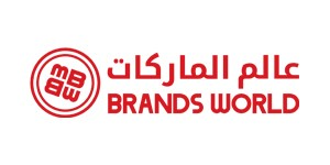 Brands World