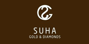 Suha Gold & Diamond